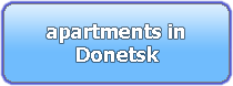 rent an apartment hourly Donetsk owner