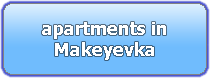 rent an apartment without intermediaries hourly Makiyivka